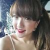 bunbunmakeuptips (avatar)