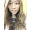 Siew Qi Ying (avatar)