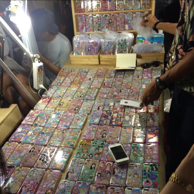 Art Box Bangkok #21