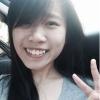 Yun Yin - QR0oKjQD94pIV4IJOt2C-50p