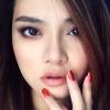 makeupbox (avatar)