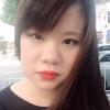 paulalogy (avatar)